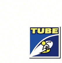 the-tube-Factory-jinshan-logo