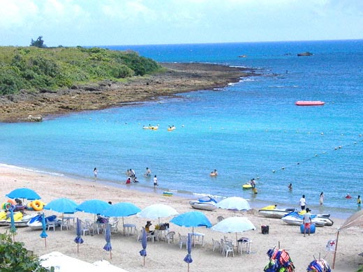 Kenting Taiwan  City new picture : Kenting Taiwan