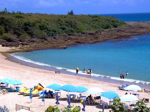 Kenting Taiwan  city photos gallery : Kenting Taiwan