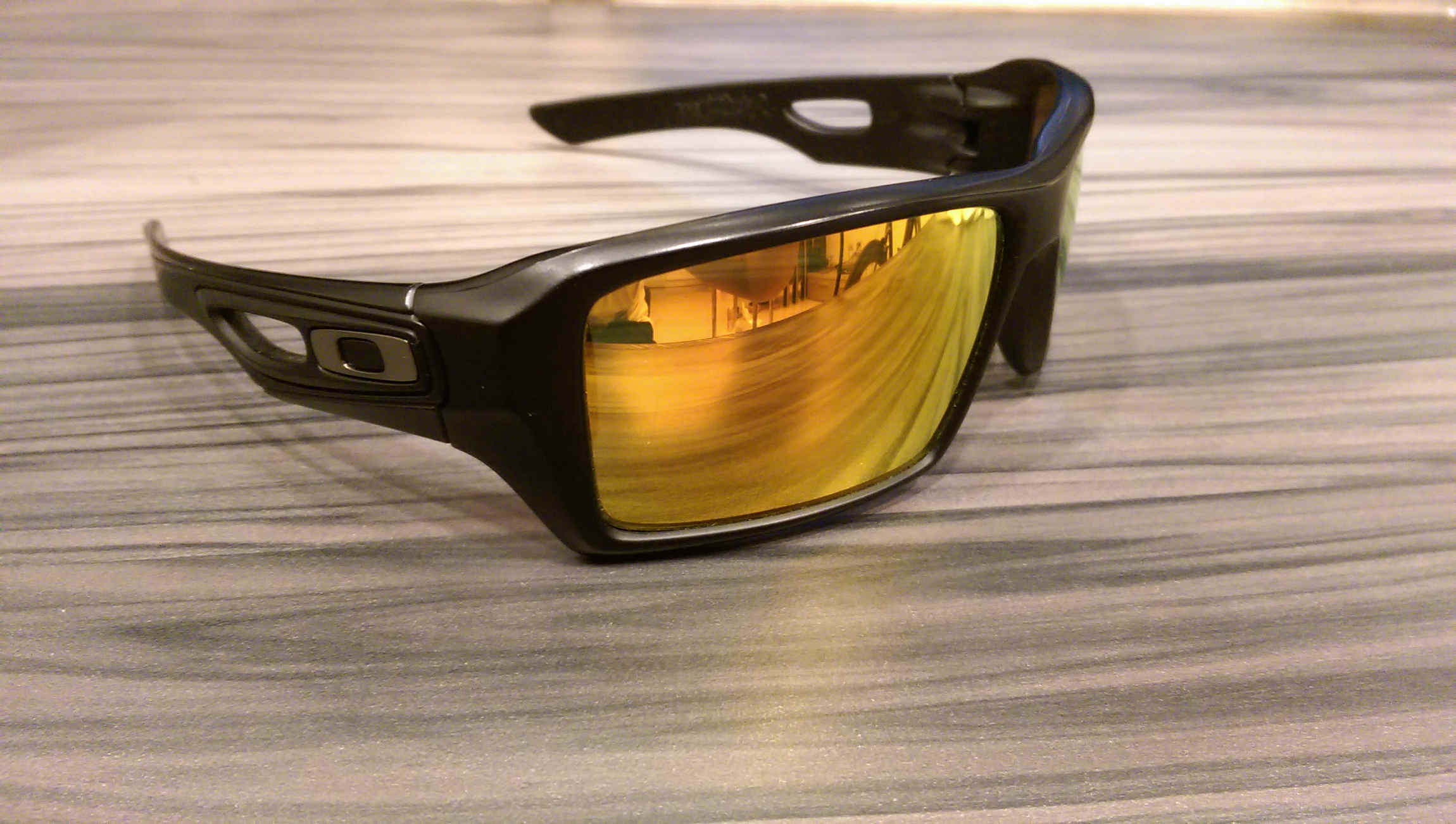 oakley straight jacket prescription lenses  combo straight