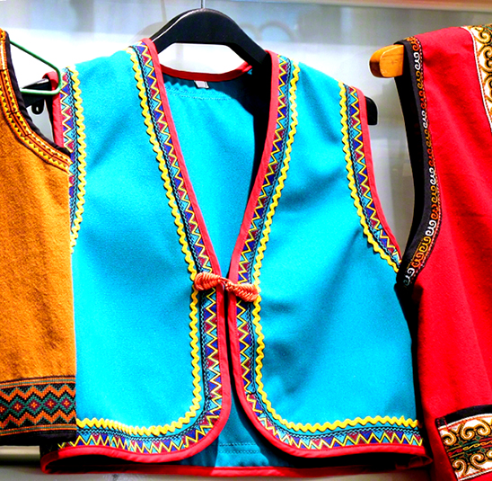 taiwan-indigenous-people-vest.jpg