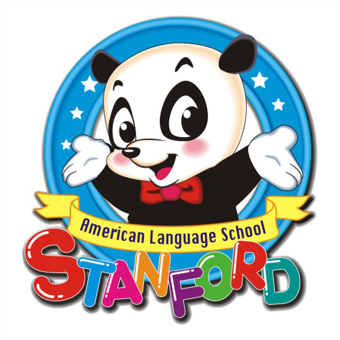 Teaching English and Living in Taiwan, Positions Available in Hsinchu image