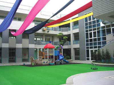 Teaching English and Living in Taiwan Jobs Available 教學工作, Stanford American Language School Positions Available in Hsinchu image