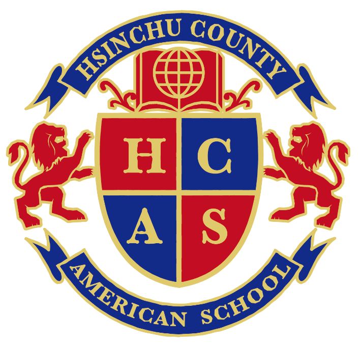 Teaching English and Living in Taiwan Jobs Available 教學工作, Hsinchu County American School Hsinchu County American School - Hiring   image
