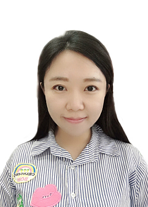 Teaching English and Living in Taiwan Tutors of Chinese Available  華語教師、華語家教, native Chinese and fluent English image