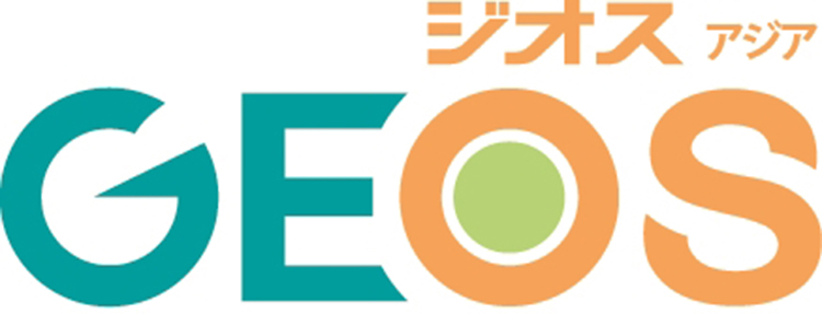 Teaching English and Living in Taiwan, GEOS welcomes you! image