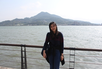 Teaching English and Living in Taiwan Tutors of Chinese Wanted  華語教學工作機會, Chinese tutor wanted / Mandarin Speaking Partner image