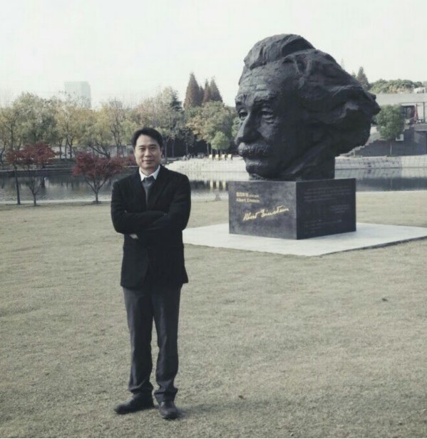 Teaching English and Living in Taiwan Tutors of Chinese Available  華語教師、華語家教, Chinese Tutor in Kaohsiung image