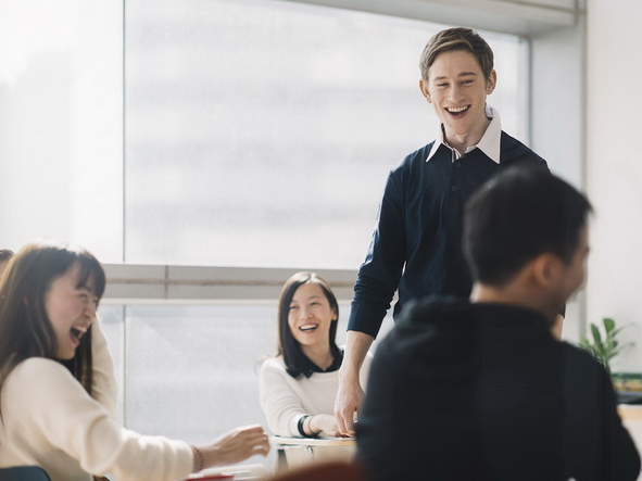 Teaching English and Living in Taiwan Jobs Available 教學工作, EF English First Teach English on China's mainland in 2020. Free Upfront Paid Flights to Many Locations.  image