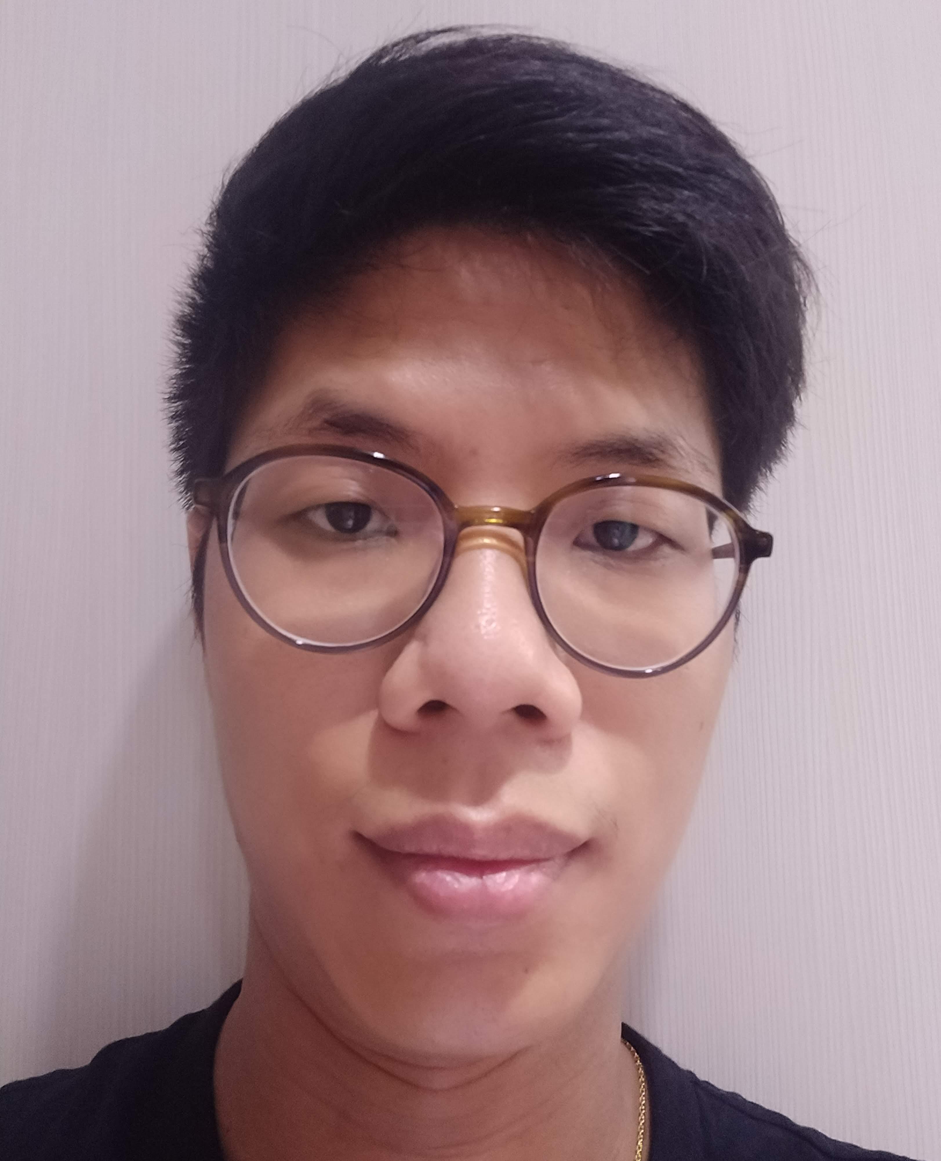 Teaching English and Living in Taiwan Tutors of Chinese Wanted  華語教學工作機會, Taoyuan, 1:1 Chinese Tutor Wanted  image