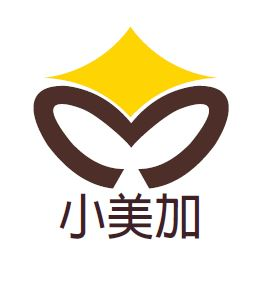 Teaching English and Living in Taiwan Jobs Available 教學工作, Merica Jr. Full-time and part-time English teachers wanted, with competitive pay image