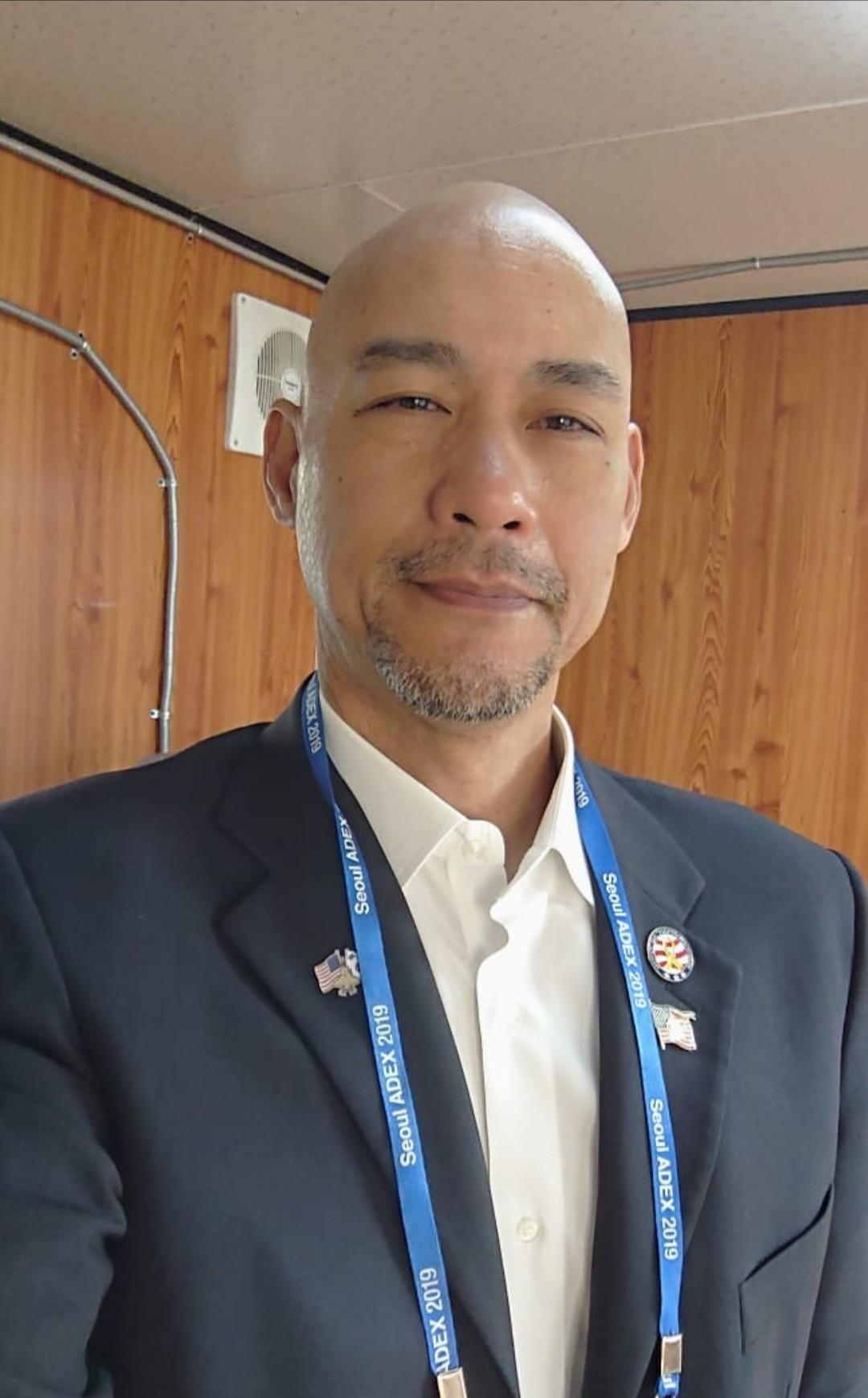 Teaching English and Living in Taiwan, English tutor in Xinzhuang District Taipei City  image