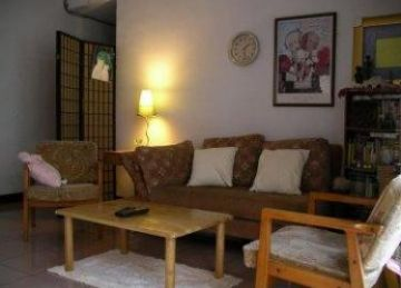 Teaching English and Living in Taiwan, Nice room for female only, MRT 5min walk image