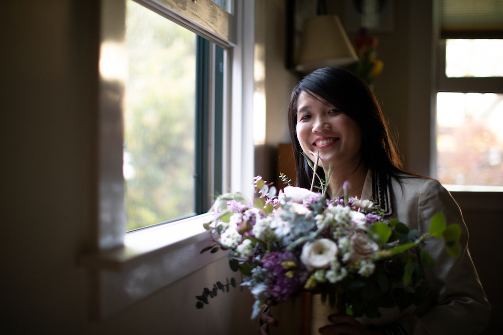 Teaching English and Living in Taiwan, Blogging Tutor for Artists | English Tutor image
