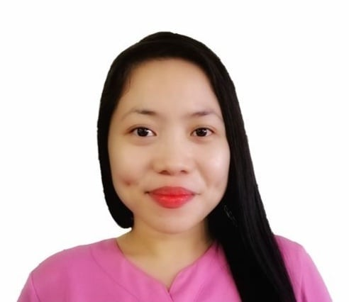 Teaching English and Living in Taiwan, Experienced, Licensed Teacher looking for teaching job in Taiwan image