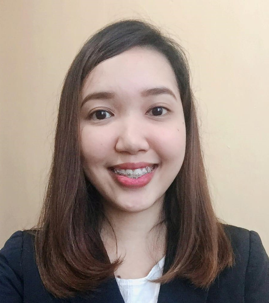 Teaching English and Living in Taiwan, Licensed Professional Teacher with 5 years teaching experience in all nationalities image