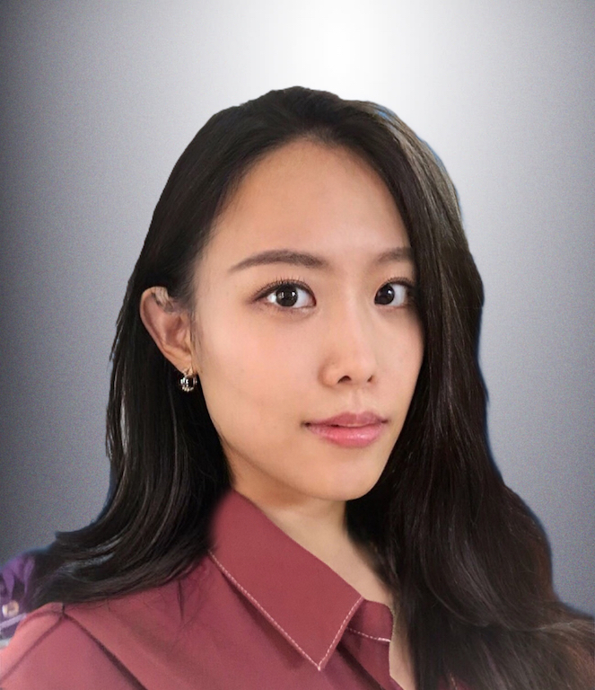 Teaching English and Living in Taiwan Tutors of Chinese Available  華語教師、華語家教, Experienced Mandarin Tutor  image