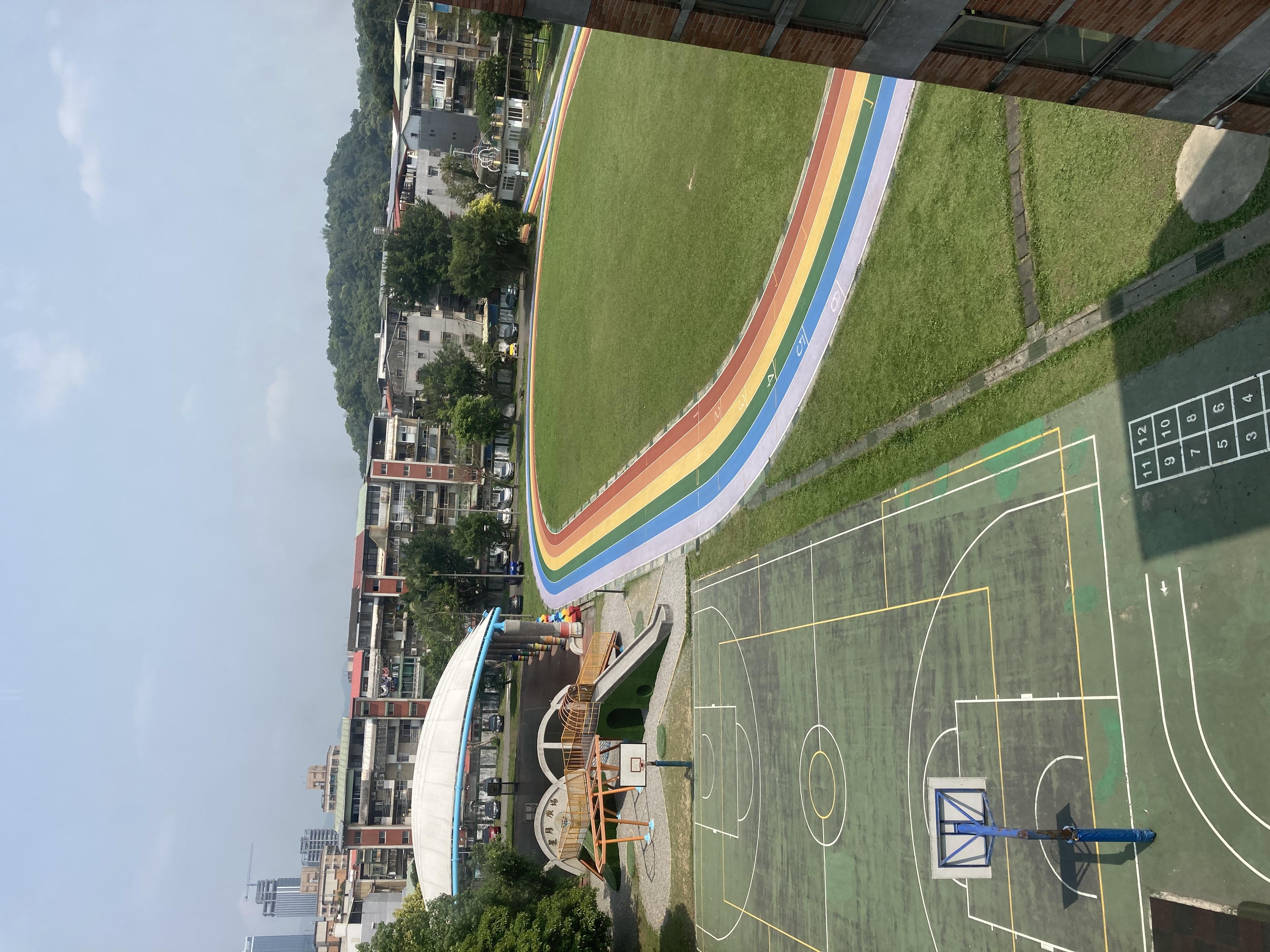 Teaching English and Living in Taiwan Jobs Available 教學工作, YG Expert 高薪! 兼職! 誠徵公立小學課後英語班外籍教師! image