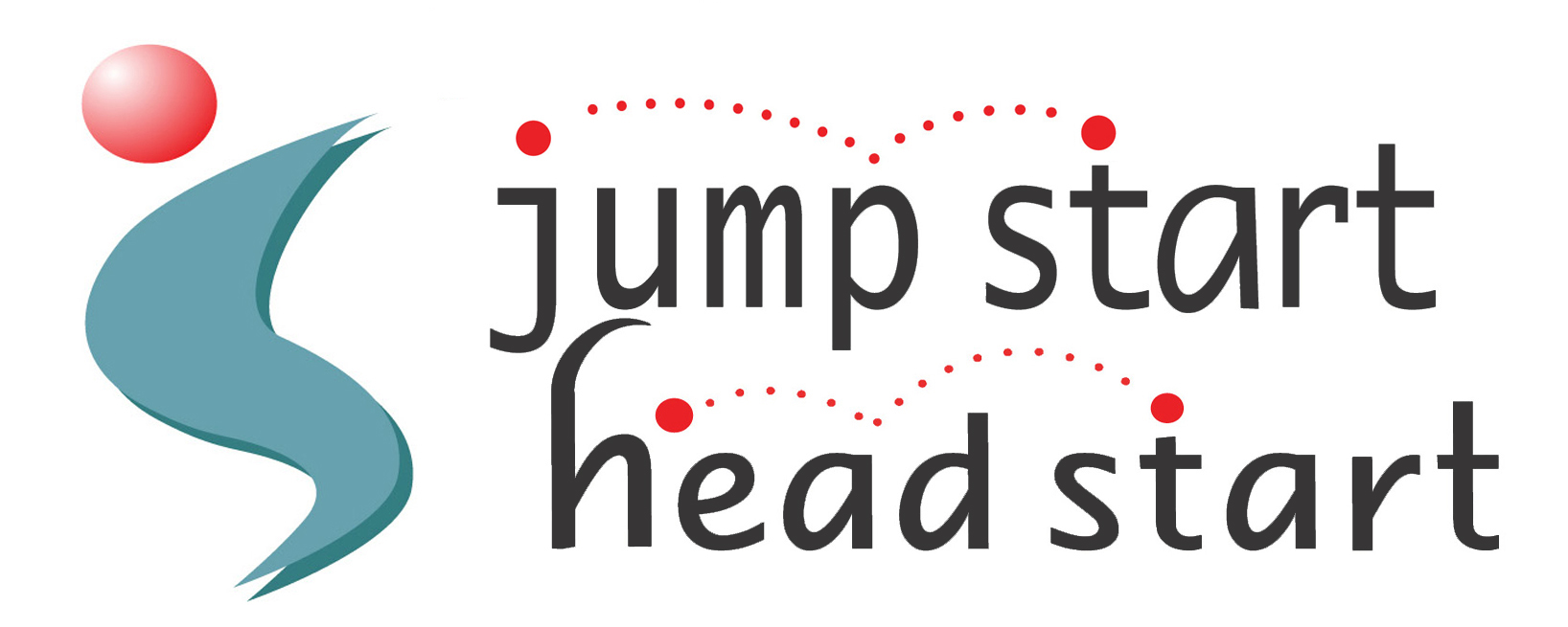 Teaching English and Living in Taiwan, Join Our Team @ Jump Start! image
