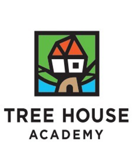 Teaching English and Living in Taiwan, Join Our Team @ Tree House! image